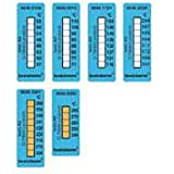 Testo 06463341Mesure Bandes 204/260°C