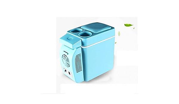 Kleiner Tragbarer Kühlschrank : Gtu doewr kleiner kühlschrank tragbare mini kühlschrank v