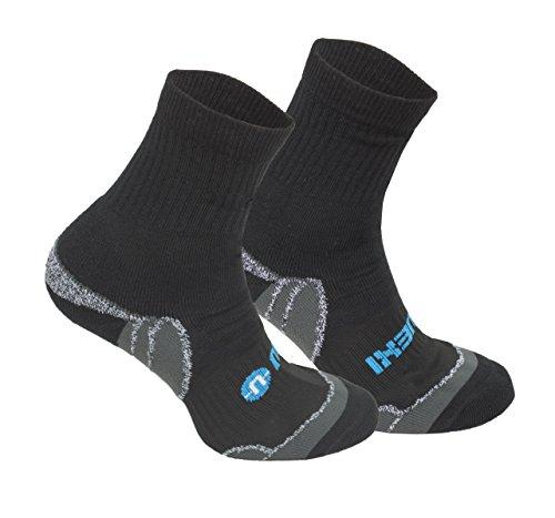 nexi-profesional-trekking-calcetines-doble-pack-fabricado-un-eu-primavera-verano-hombre-color-negro-