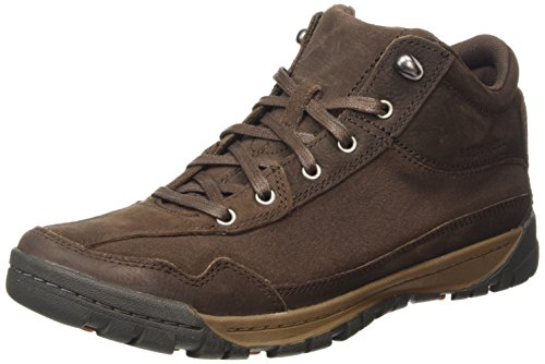 Merrell Traveler Field MD - Basket Haute - Homme