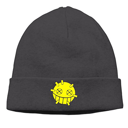 teenmax-games-overwatch-knit-cap-woolen-hat-beanie-cap