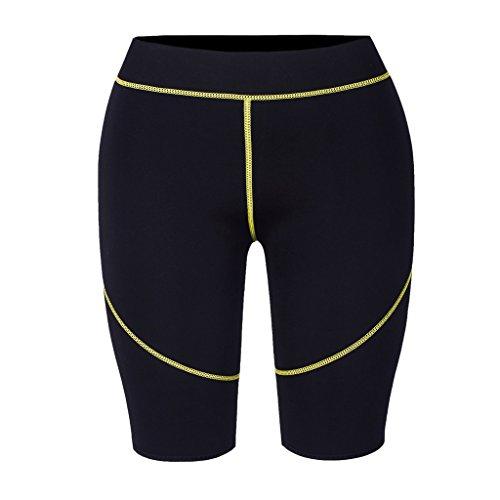 dodoing-mans-fat-burner-pants-thigh-slimmer-sport-short-pants-neoprene-sweat-sauna-body-shaper