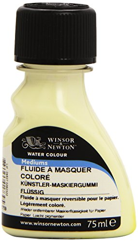winsor-newton-fluide-a-masquer-colore-75-ml