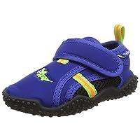 Playshoes 174750, waterschoenen kinderen 20/21 EU