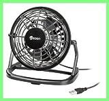 10-mini-ventilateur-de-bureau-connexion-usb-diametre-96-cm-alimente-par-usb-silencieux-orientable-co