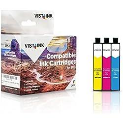 41qgVcmrFQL. AC UL250 SR250,250  - Le nuove stampanti fotografiche EPSON per la casa sono un ottimo regalo di Natale