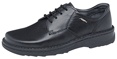 Abeba 5710-40