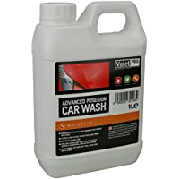 ADVANCED POSEIDON CAR WASH 1LITRE - ukpricecomparsion.eu