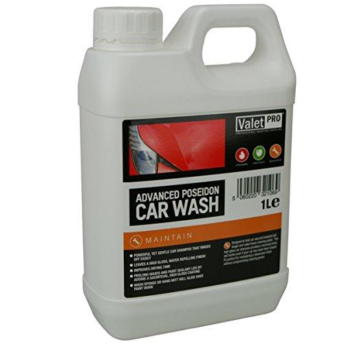 valetpro-advanced-poseidon-car-wash-1000ml