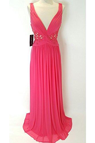 sherri-hill-robe-femme-rouge-strawberry