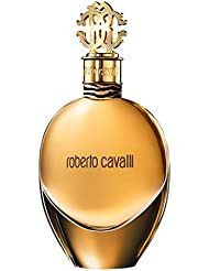 bd65202b35 Roberto Cavalli Eau de Parfum 75 ml