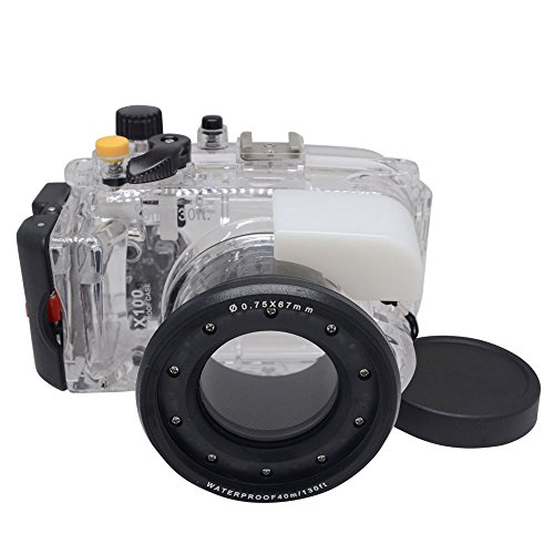 mcoplusr-plongee-sous-marine-logement-etui-pour-appareil-photo-sony-dsc-rx100-rx100-etanche-40-m-130