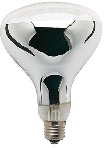 ampoule-token-par-infrarouge-blanc-250-w-12uds