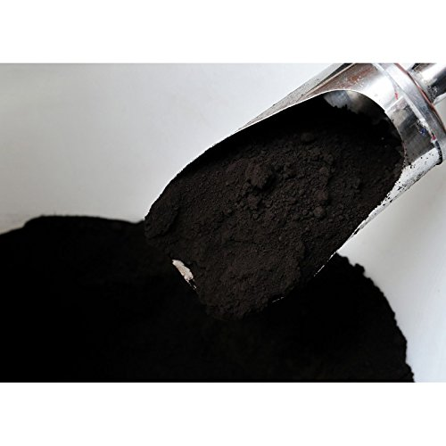 arcacolors-pigments-colorants-pour-beton-ciment-enduit-mortier-dalle-chaux-platre-oxyde-de-fer-chrom