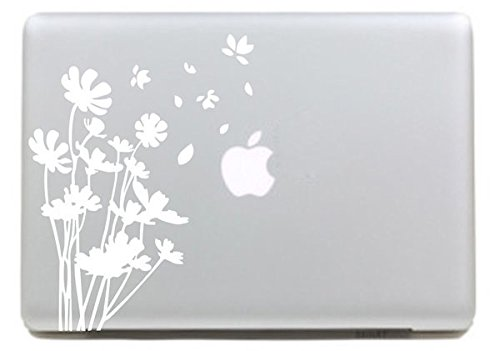 netspower-resumen-de-diseo-serie-i-vinilo-calcomana-pegatina-adhesivo-sticker-power-up-art-para-appl