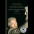 Storia della filosofia greca - 1. I presocratici (Oscar bestsellers Vol. 89)