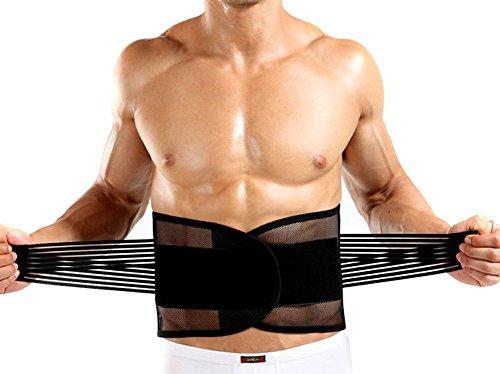 fletion-unisexe-hommes-femmes-courte-taille-cintra-ceinture-ceinture-respirant-elastique-bustiers-co