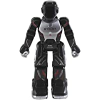 Silverlit 88022- Robot Blue Bot con Bluetooth (surtido, 1 unidad)