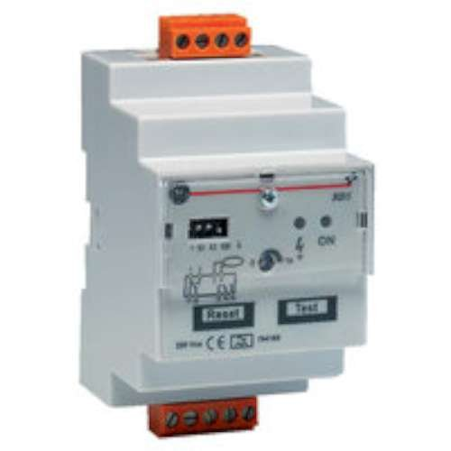 gepc 704169–RELE Differential RD5220V 50/60Hz