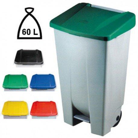 plasticos-helguefer-basurero-60-litros-con-pedal