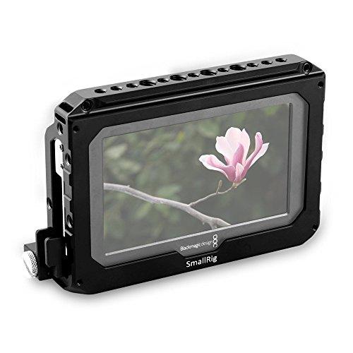 smallrigr-monitor-jaula-para-blackmagic-video-assist-5-all-in-one-monitor-y-grabadora-hd-con-hdmi-lo