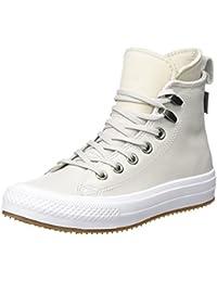 Converse Damen Chuck Taylor All Star Wp Boot Hohe Sneaker