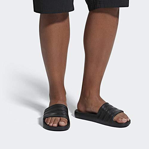 adidas scarpe da spiaggia