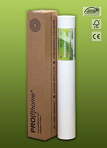 revetement-non-tisse-de-lissage-150-g-profhome-399-150-intisse-de-renovation-murale-professionnel-1-