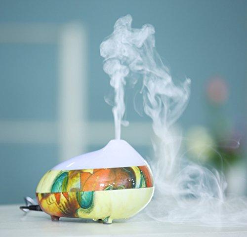 aroma-diffuserhalovie-aroma-diffuser-luftbefeuchter-aetherische-oele-diffuser-aromatherapie-luftbefe