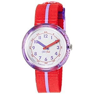 FlikFlak Uhr für Kinder zfpnp021