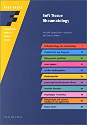 Fast Facts: Soft Tissue Rheumatology by Cathy Speed (2000-12-01)