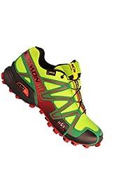 Salomon Speedcross 3 Gtx Damen Traillaufschuhe