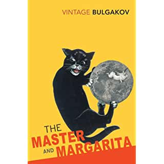 https://www.amazon.co.uk/Master-Margarita-Vintage-Classics/dp/0099540940/ref=sr_1_1?s=books&ie=UTF8&qid=1481060593&sr=1-1&keywords=the+master+and+margarita