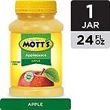 Mott's Original Applesauce 24 Oz