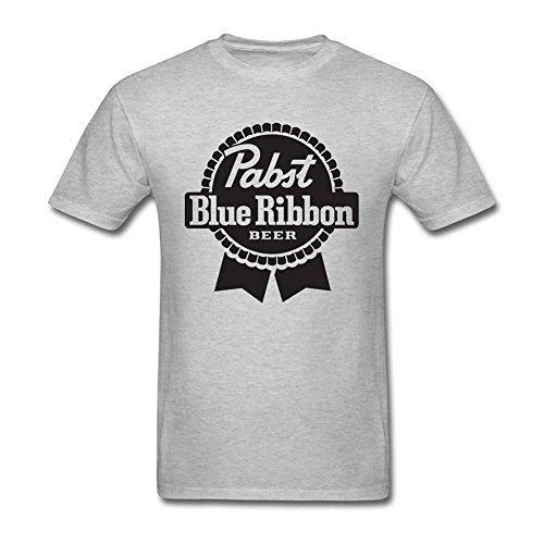herrens-pabst-blue-ribbon-t-shirt-medium