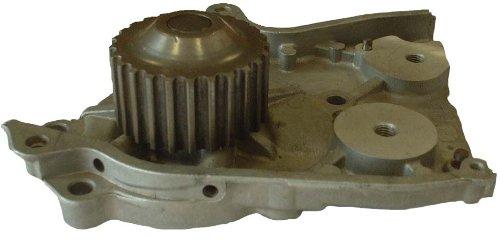 GMB GWK-19A Wasserpumpe