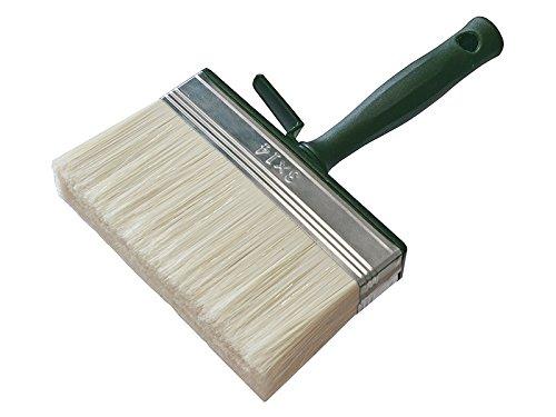faithfull-wallpaper-paste-brush
