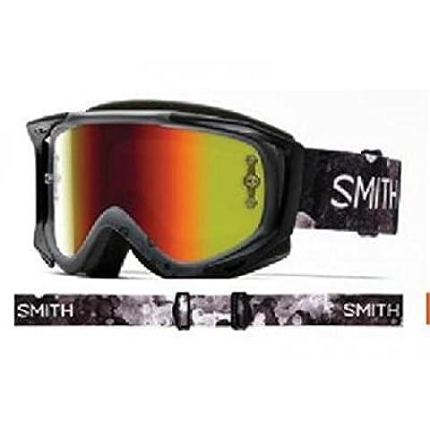 Sunglasses SMITH OPTICS Fuel V2Sweat XM Bleached–Smith 431263