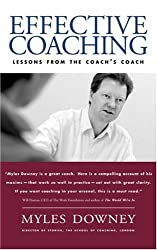 Effective Coaching (Orion Business Power Toolkit)