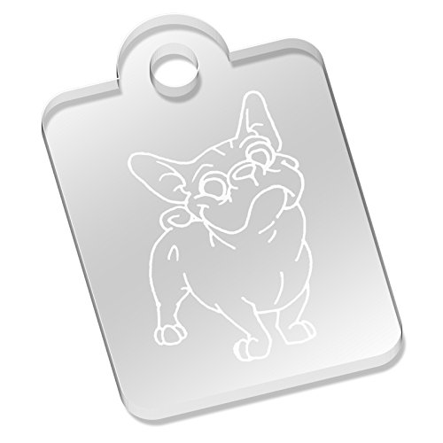 49mm-french-bulldog-frost-engraved-keyring-ak00001758
