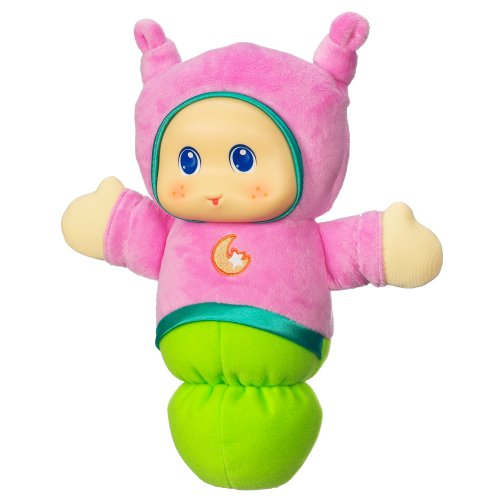 playskool-play-favourites-lullaby-gloworm-toy-pink-standard