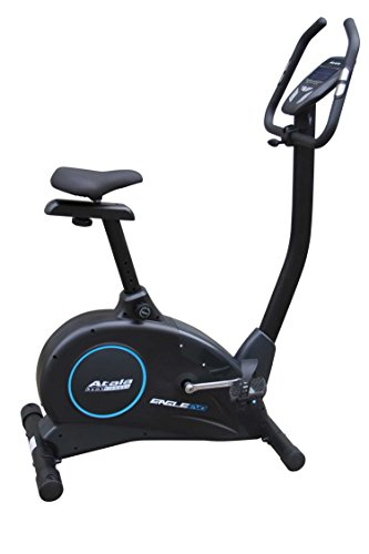 Atala home fitness bycicle eagle evo v1 (cyclette) / bycicle eagle evo v1 (cyclette)