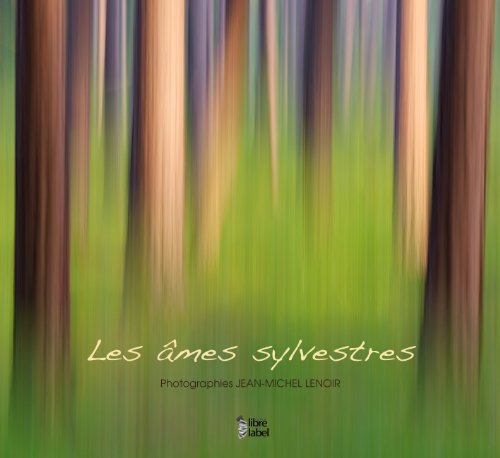 Les Ames Sylvestres