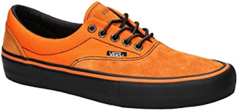 Vans scarpe da ginnastica Era Era Era Pro (Spitfire) Copper Marronee | Reputazione affidabile  | Scolaro/Ragazze Scarpa  69a7c9