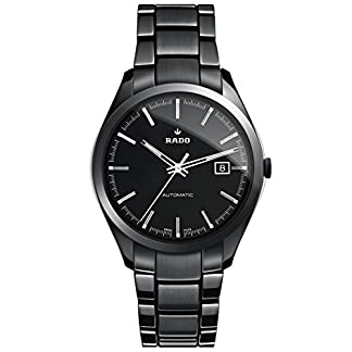 Rado-Herren-Armbanduhr-R32265152