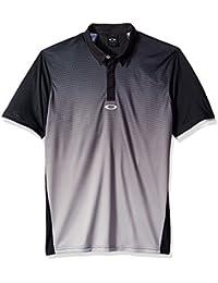 Amazon.fr   Oakley - T-shirts, polos et chemises   Homme   Vêtements a43e2dcd0779