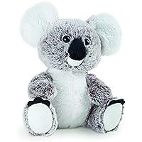 Small Foot 10099 – Peluche Koala