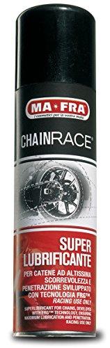 mafra-chainrace-super-lubrificante-per-catene-250ml