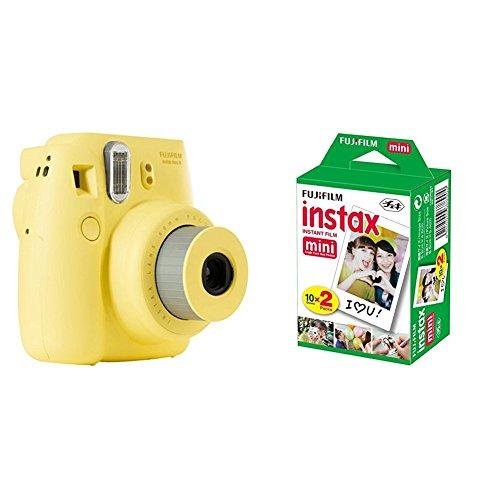 6x Canon PowerShot A2500 Plástico Protector De Pantalla Película De Protección Transparente De Pantalla