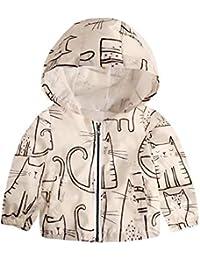 Jacken & Mäntel Kostenloser Versand Einzelhandel Neue 2014 Frühling Herbst Baby Kleidung Kinder Hoodies Jacke Mädchen Mantel Kinder Reißverschluss Shirts Love Baby Mantel